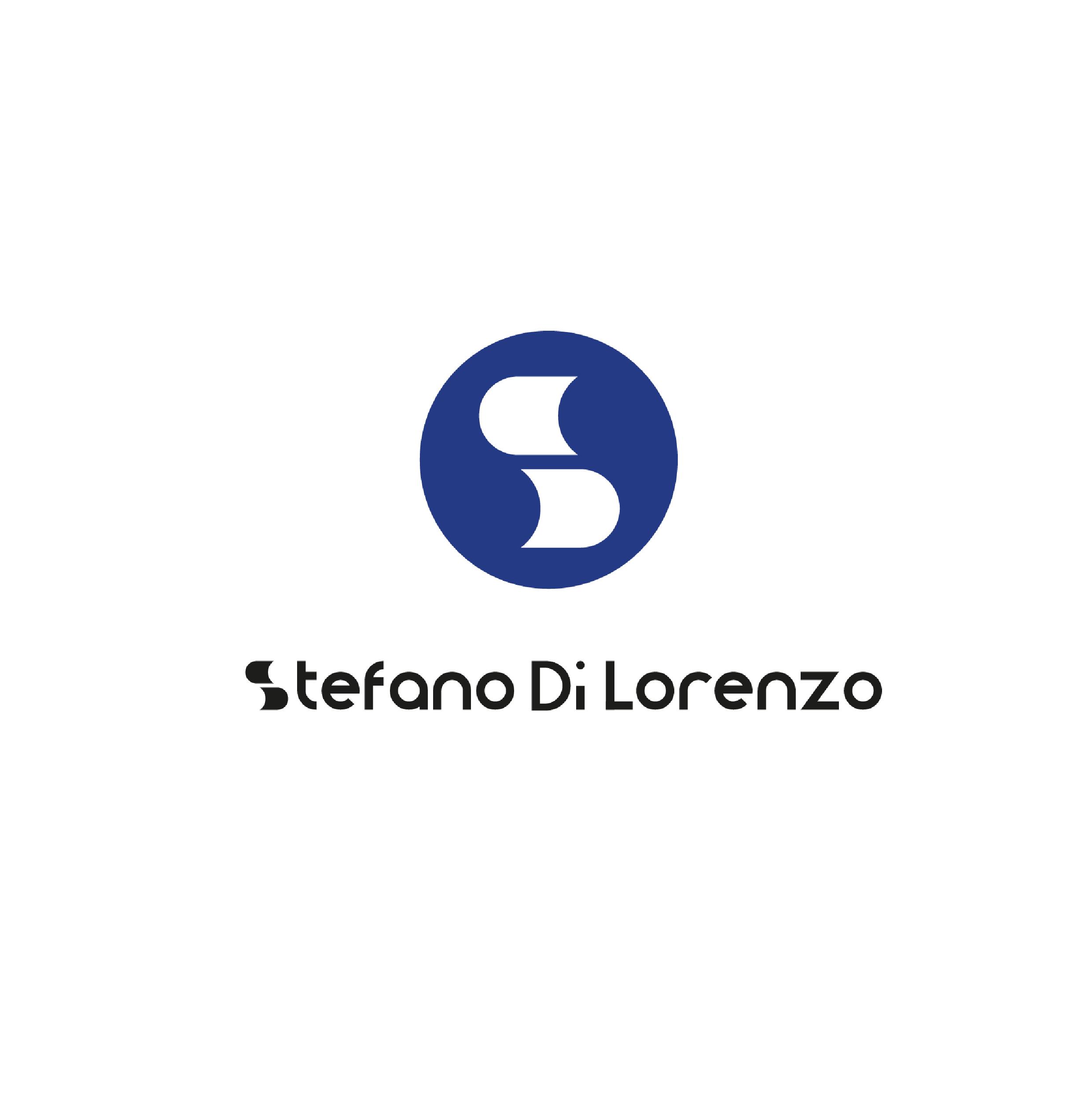 Stefano DI Lorenzo